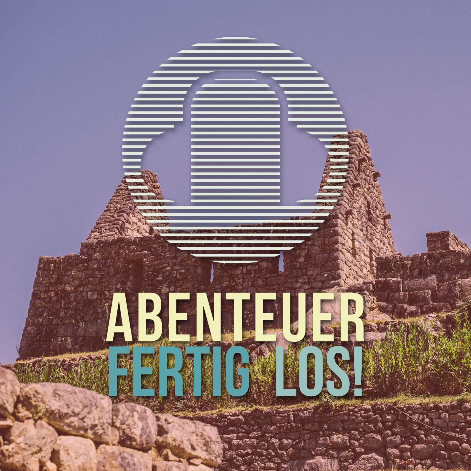 Ausgebremst in Peru
